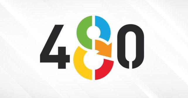 KAMPAŇ 480